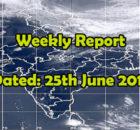 monsoon report June 2017